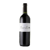 Piana dei Castelli Piana dei Castelli Rosso - 12 bottles - 2015