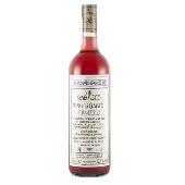 Rabasco Cancelli Rosato - 2018 - N. 12 Bottles