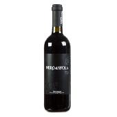 Bosco Falconeria Nero d'Avola 2015 - N. 12 Bottles