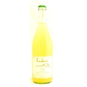 Cantina Furlani Spumante Antico 2018 - N. 12 Bottles