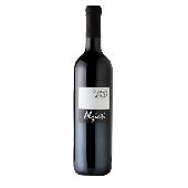 Alziati Dispensator de Triboli 2011 - N. 12 Bottles
