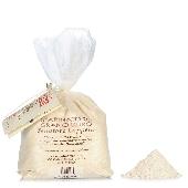 Mulino Marino -Faina di grano duro intero Senatore Cappelli - 1 kg.