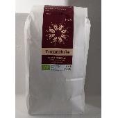 Harina integral  de Tumm�nia Bio  - Az. Agricola Fastuchera