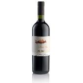 Barnedol Vino rosso Blend 2013 (Barbera, Nebbiolo, Dolcetto) Biologico -
