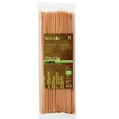 Spaghetti de Timilia - Az. Agricola Biologica Adamo