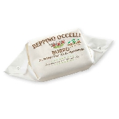 Mantequilla -  Beppino Occelli
