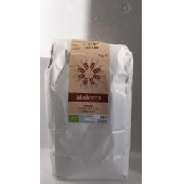 Maiorca Harina de trigo blando Bio Molida en Pietra - Fastuchera Granja