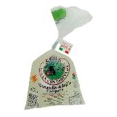 Treccia Mozzarella di Bufala Campana DOP - La Contadina