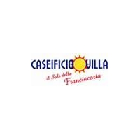 Logo Caseificio Villa