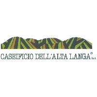 Logo Caseificio Alta Langa