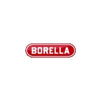Logo Bigoli de Bassan - Borella