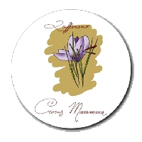 Logo Crocus Maremma