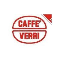 Logo Caffé Verri