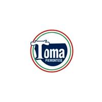 Logo Cons. Toma Piemontese DOP