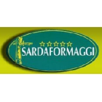 Logo Sardaformaggi