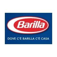 Logo Barilla