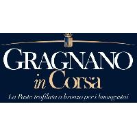 Logo Gragnano in corsa