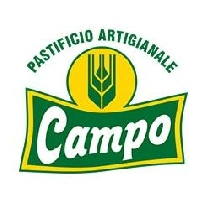 Logo Pastificio Campo