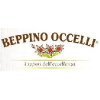 Logo Beppino Occelli