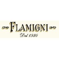 Logo Flamigni