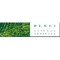Logo Pesei