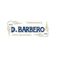 Logo Torronificio Barbero
