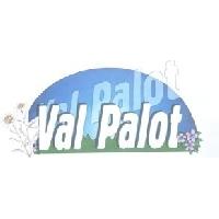 Logo Cooperativa Val Palot
