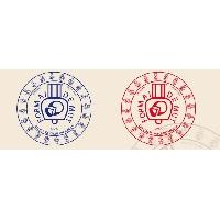 Logo Consorzio dei Produttori del Formai de Mut