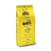 Penne clasico Martelli