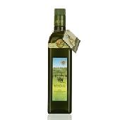 Aceite de oliva Frantoio Franci con certificacion IGP Toscano