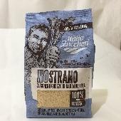 100% remolacha az�car cruda italiana NOSTRANO- Italia Zuccheri
