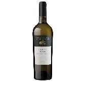 Tenuta Sant'Antonio Vecchie Vigne Soave