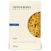 Eliche di grano duro - Pastificio Felicetti