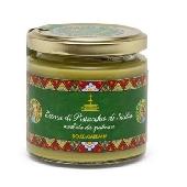 Crema Fiasconaro Dolce&Gabbana al Pistacchio di Sicilia