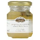 Dulzura de tartufo a base de miel de Acacia