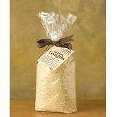 Harina Taragna (maíz y trigo sarraceno) Principato di Lucedio