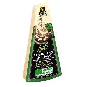 Parmigiano Reggiano Biologico - ParmaReggio