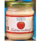 Salsa Cocktail - Arconatura