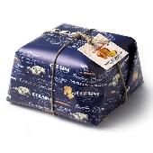 Panettone Premium Carta Corsini