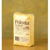Polenta Instantánea (Harina de maíz precocida) Principato di Lucedio