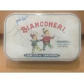 Liquirizia Amarelli 'Bianconeri'