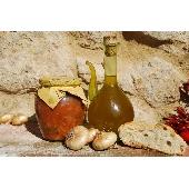 Sopa Toscana BioColombini (RIBOLLITA) - BioColombini