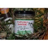 Condimento Mediterraneo- Macelleria Davide Balestri