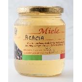 Miel de Acacia - Borgo al Lago