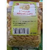 PIÑONES  Sicilianos