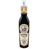 Aceto Balsamico Balsama Nero Spray Serie 1 Botte - Don Giovanni Acetaia Leonardi