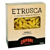 Fusilli Etrusca - Pastificio Caponi