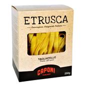 Tagliatelle Etrusca - Pastificio Caponi