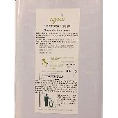 Aloise - Aceite extra virgen de Oliva Pugliese Agri�