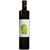Zurlo - Aceite de Oliva extra virgen Pugliese Agri�